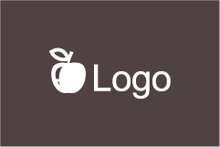 different types of logos combination mark