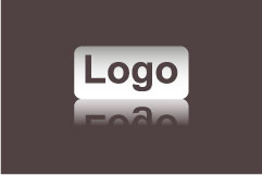 different types of logos web 2