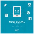 13 web design how social are you
