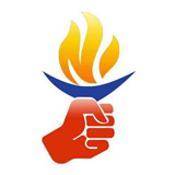 peoples power party ppp logo