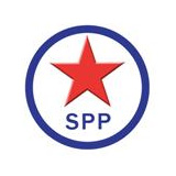 singapore peoples party spp logo