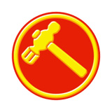 workers party wp logo