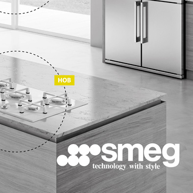 aps lifestyle livery brand leverage smeg