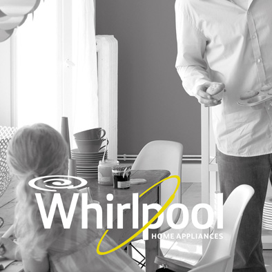 aps lifestyle livery brand leverage whirlpool