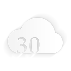 web hosting price package cloud30 singapore