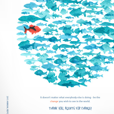 singapore environment council annual report 2015 design proposal separator fish eco
