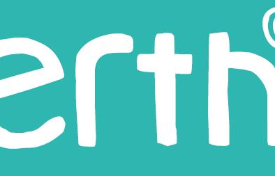 Brand Naming and Logo Design for Erth