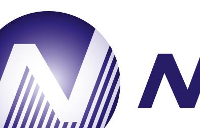 Logo Repair for Nautika