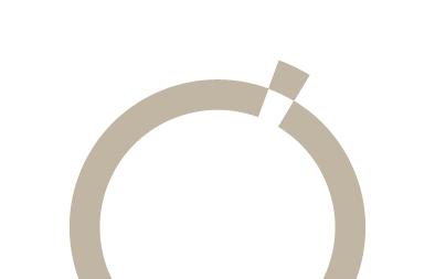 Product Logo Design for Exposure