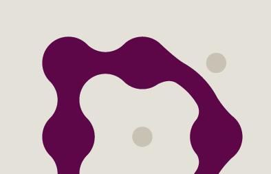 Small Business Brandmark Design for Dots & Data
