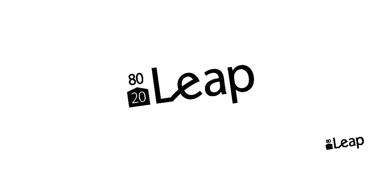 sports fashion magazine logo design