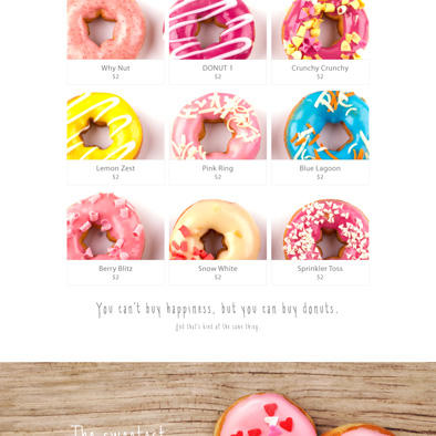 jolly donuts website donuts 2