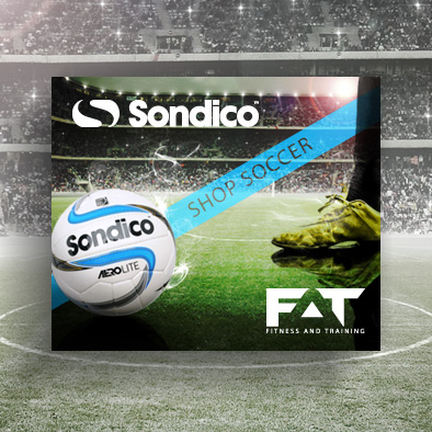 sondico google display network website banner neutral