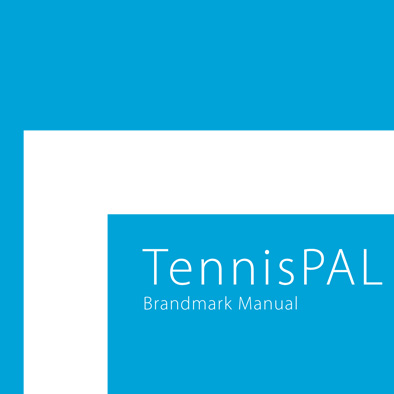tennispal brandmark manual cover