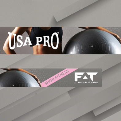 usa pro website banner landscape