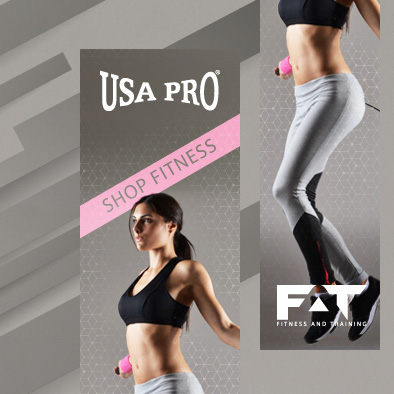 usa pro website banner portrait