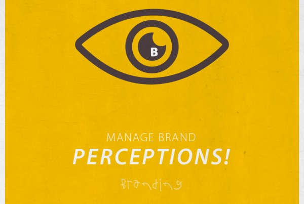 21 branding manage brand perceptions