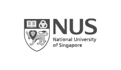 clientele national university of singapore