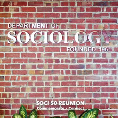 nus department of sociology soci 50 course pack notebook photo holder