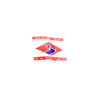 singapore ndp logo 1998