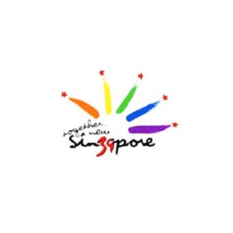 singapore ndp logo 2004