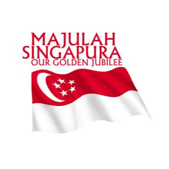 singapore ndp logo 2015