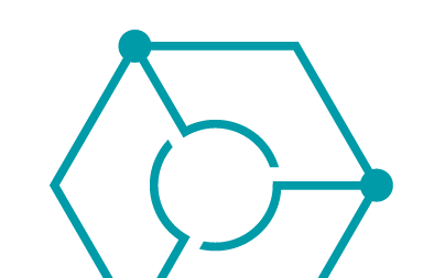 Logo Design for Energy Democracy