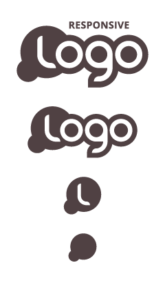 responsive logo design pricing singapore