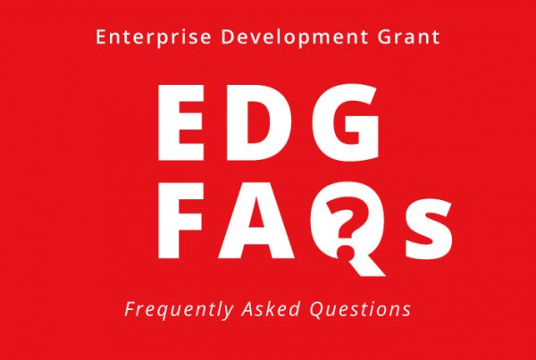 enterprise singapore enterprise development grant frequently asked questions faqs