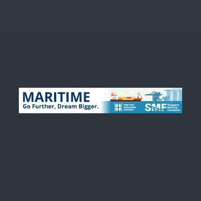 singapore maritime foundation gdn ad 1