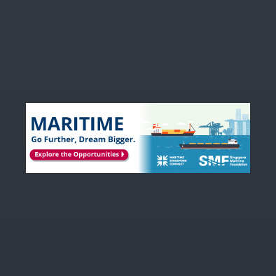 singapore maritime foundation gdn ad 2