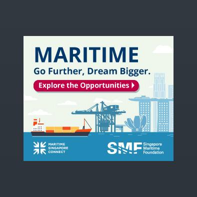 singapore maritime foundation gdn ad 3