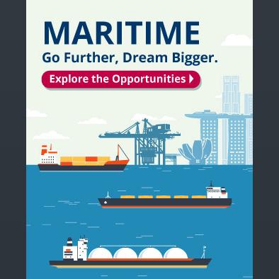 singapore maritime foundation gdn ad 4