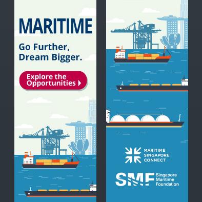 singapore maritime foundation gdn ad 5