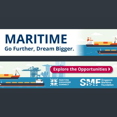 singapore maritime foundation gdn ad 6
