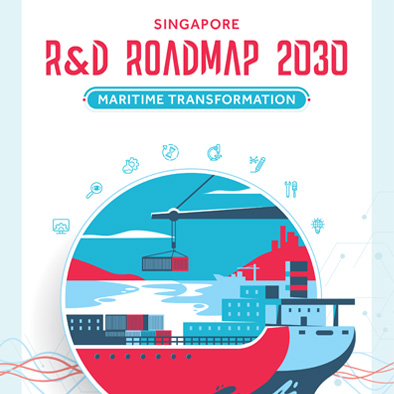 smi mpa singapore r&d roadmap 2030 cover